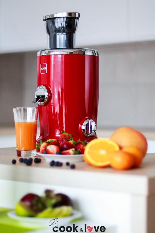 Jaką wyciskarkę do soków wybrać? - porady - apteka2021.pl