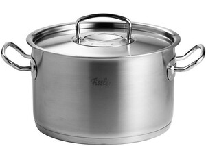 Garnek 10,4 l Original-Profi Collection Fissler