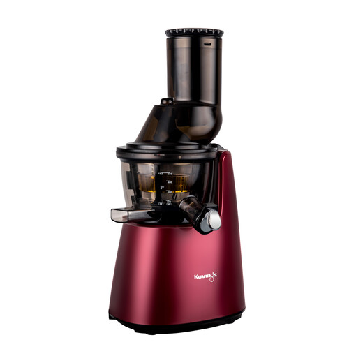 Wyciskarka Kuvings C9500 Whole Slow Juicer : Wyciskarka do sokow Kuvings C9500 Whole Slow Juicer Burgund + GRATISY - Cena, Opinie - Sklep ...