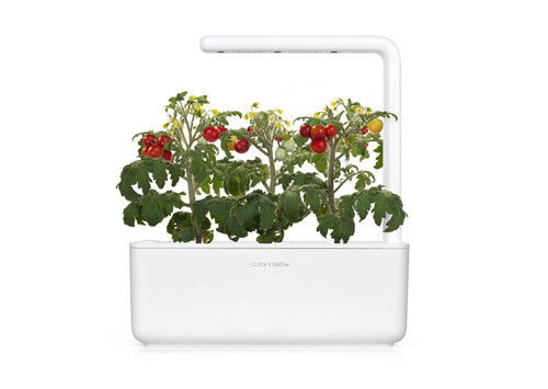 Smart Garden 3 White Inteligentna donica
