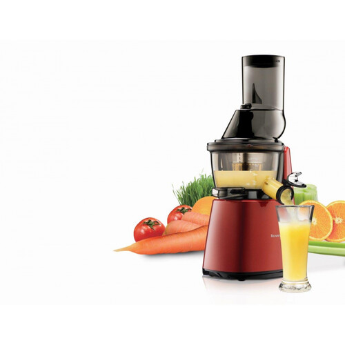 Kuvings Whole Slow Juicer Cena : Wyciskarka do sokow Kuvings C9500 Whole Slow Juicer ...