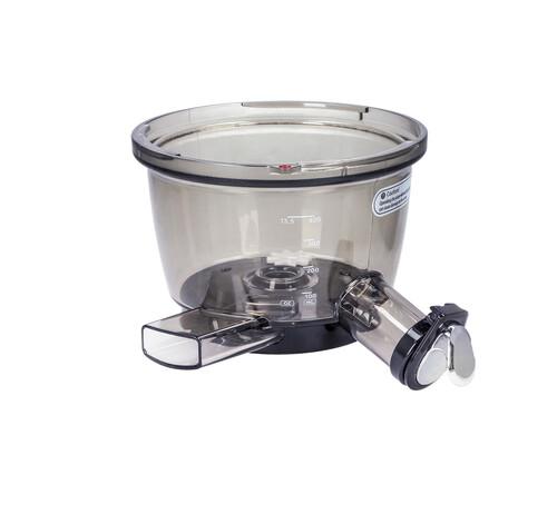 Wyciskarka do sokow Kuvings C9500 Whole Slow Juicer BiaLa + GRATISY - Cena, Opinie - Sklep Cook ...