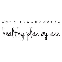 Healthy Plan By Ann